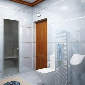 Badezimmer Dekorieren Ideen : luxus 2015 und 2016 wc dekorieren kleine badezimmer ideen 2015 ba ~ Markanthonyermac.com Haus und Dekorationen