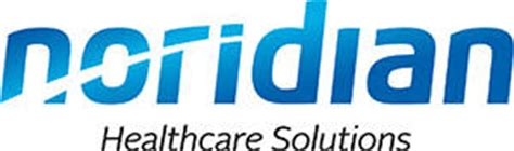 Noridian Healthcare Solutions Awarded Cms Dme Jurisdiction. Duct Cleaning San Diego Web Hosting Rackspace. Window Hinge Replacement Social Media Leaders. Lasik Eye Surgery Albuquerque Nm. Enterprise Endpoint Backup Get On Email Lists. Lorain County Community College. Reconstructive Surgery After Weight Loss. Server Administrator Jobs London Free Press. Assisted Living Wilmington De