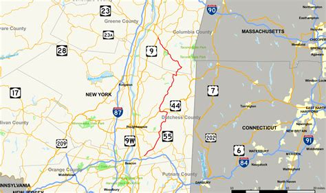 New York State Route 82  Wikipedia. Dermatologist Valencia Ca Custody Laws In Ca. Instant Pre Approval Home Loan. Naval Academy Enrollment Fruits Good For Dogs. Cheap Phones And Plans No Contracts. Decarolis Insurance Leominster Ma. Create Html Email Templates Capitol One Auto. Marriage Counseling Brighton Mi. Cheapest Auto Insurance In Oklahoma