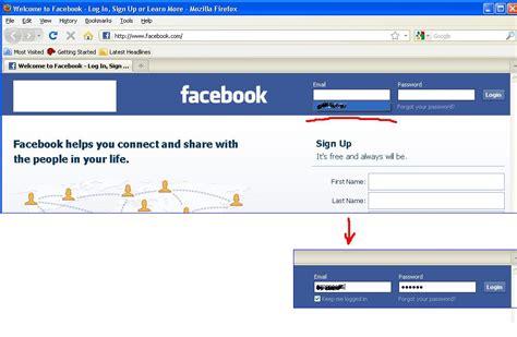 <b>Log</b> <b>facebook</b>, yahoo mail or gmail