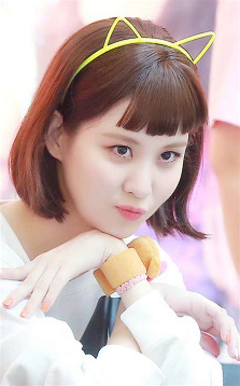 I Seo by Seohyun