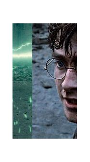 10 Things About The Harry Potter Ending That Still Make No ...