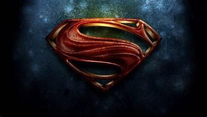Superman Desktop Wallpapers Pixelstalk