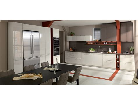 cuisine schmidt namur cci mag 39 nouveau magasin de l 39 enseigne schmidt à waterloo