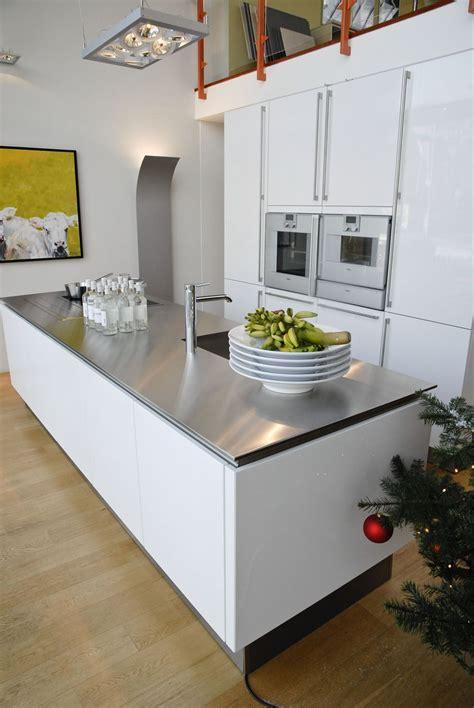 Siematic Keukens Breda by Siematic Nederland Keukenarchitectuur