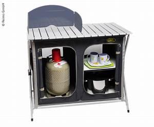 Transporter Mieten Rendsburg : cuisine de camping cuccinella quick avec sac de transport 922461 fr ~ Markanthonyermac.com Haus und Dekorationen