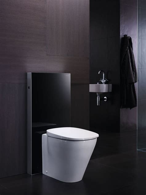 geberit monolith maße 7 best experiencehansgrohe images on south