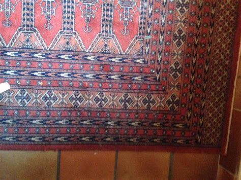 tapis maclou toulouse tapis maclou tapis origami toulemonde bochart x maclou with tapis