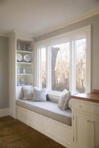 kitchen window seat ideas best 25 bay window seats ideas on diy bay windows diy crafts decorate your room