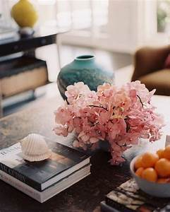 Top 10 Best Coffee Table Decor Ideas Top Inspired
