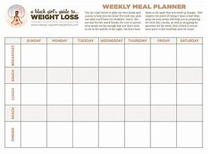 best photos of record what you eat chart blank weekly With weekly weight loss chart template