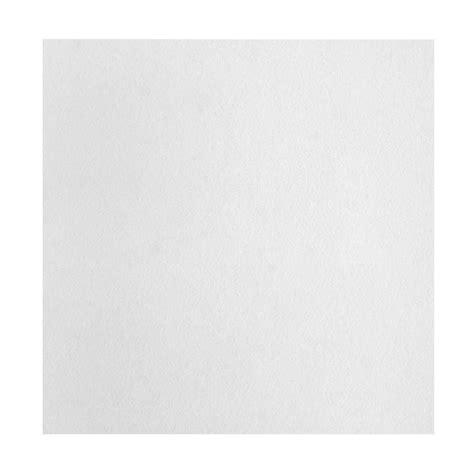 Usg Ceiling Grid Paint by Usg Ceilings Custom White Class C 1 Ft X 1 Ft Surface