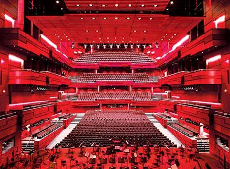 salle de concert nouvelle salle de concert 224 reykjavik l islande un mod 232 le pour montr 233 al le devoir