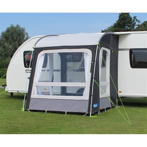 Caravan Awnings by 2017 Ka Rally 200 Pro Caravan Porch Awning Caravan