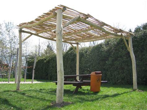 Pergola Holz Kaufen by Pergola Holz Kaufen Fkh