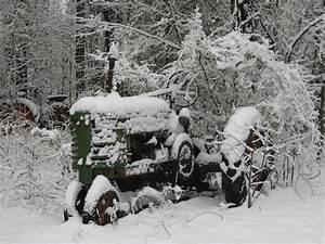 Free Photo  Tractor  Vintage  Farm Equipment