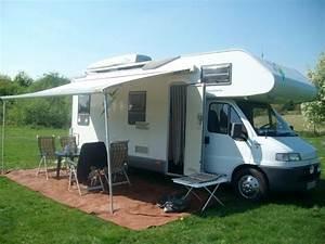 Vorzelt Wohnmobil Markise : knaus traveller hf 705 camping ~ Jslefanu.com Haus und Dekorationen