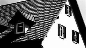 Swopper Günstige Alternative : dachbeschichtung wirklich die g nstige alternative zur neueindeckung baubeaver ~ Markanthonyermac.com Haus und Dekorationen