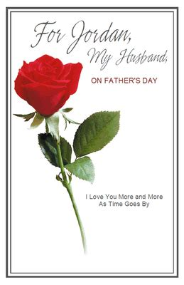 time   greeting card fathers day printable