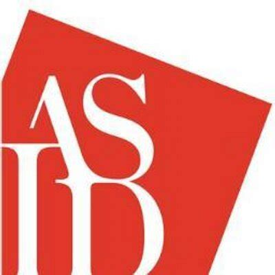 HD wallpapers asid logo