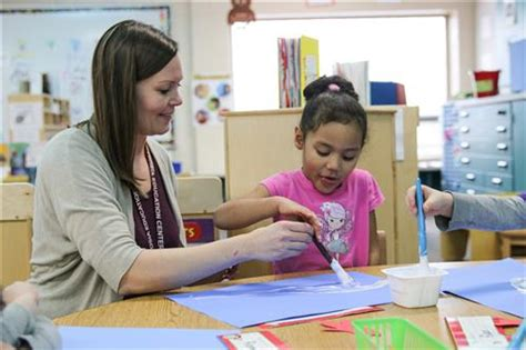 free preschool for 4 year olds and reduced tuition for 3 328 | IMG 3014