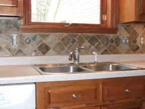 kitchen counter backsplash pics photos vanboxel tile marble kitchen counter and tile backsplash
