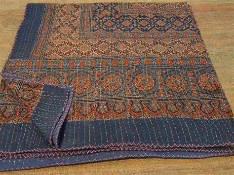king size quilt dimensions king beautiful kantha king size quilts throw blanket