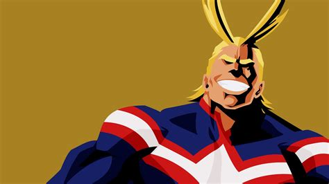 Anime Wallpaper All - all might wallpapers free all might anime