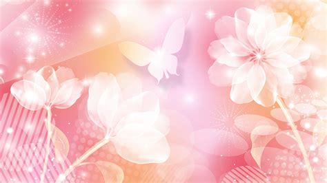 feminine background feminine wallpapers hd pixelstalk net