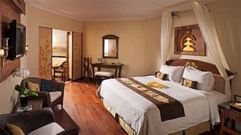 d馗oration vintage chambre décoration chambre adulte romantique 28 idées inspirantes