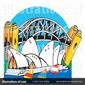 Sydney Clipart  1095881