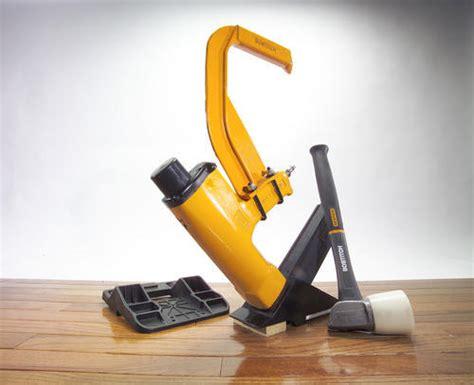 floor staple remover menards industrial floor stapler miii fs at menards 174
