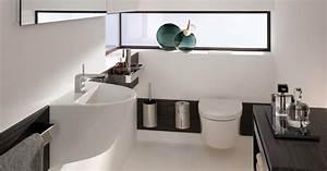 Was Bedeutet Wc : bad serien von keramag auch f r g ste wcs schramm m nchen badrenovierung ~ Frokenaadalensverden.com Haus und Dekorationen