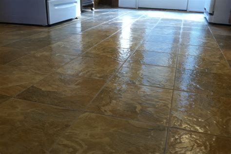remodeling bathrooms ideas how to protect vinyl flooring from moisture