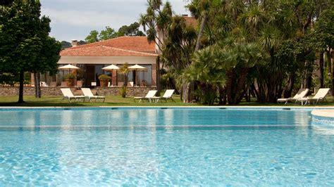 hotel piscine dans la chambre élégant hotel avec piscine dans la chambre ravizh com