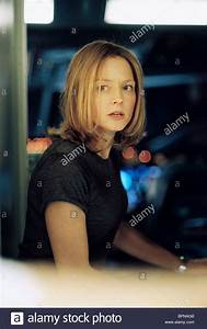 JODIE FOSTER FLIGHTPLAN; FLIGHT PLAN (2005 Stock Photo ...