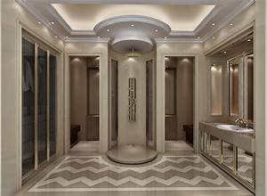 2017 Tile Flooring Trends: 18 Ideas for Contemporary