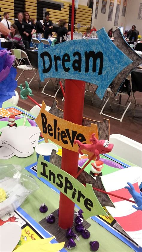 1362 best images about dr seuss classroom on 630   d3d5109d3e4c92977a921d87fa10ab75 elementary school graduation decorations dr seuss preschool graduation ideas