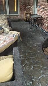 Sundek Concrete Patios San Diego Concrete Coating Specialists Inc