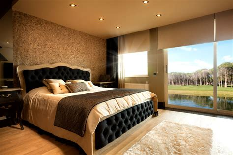 bathroom hardwood flooring ideas 138 luxury master bedroom designs ideas photos home