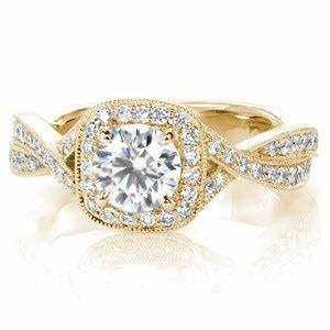 engagement rings in phoenix and wedding bands in phoenix With wedding rings phoenix az