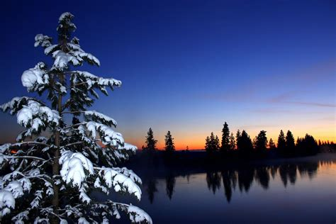Background Winter Theme by Winter Theme Background 35 Images