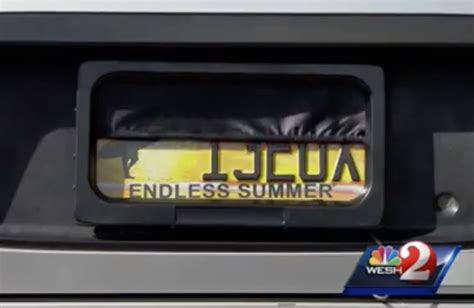 Hide License Plate From Toll by Local Using Elaborate License Plate Device To