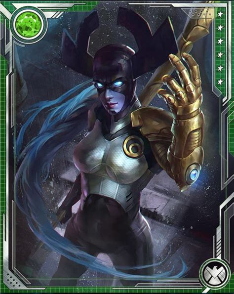 proxima midnight deadly pose proxima midnight gallery luscious