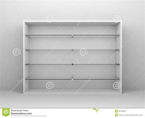 cupboard shelf background stock  image