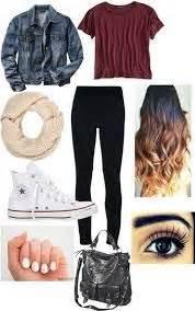 Best 25+ Freshman outfits ideas on Pinterest | High school ...