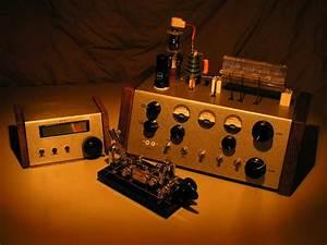W3TIM Callsign Lookup By QRZ Ham Radio