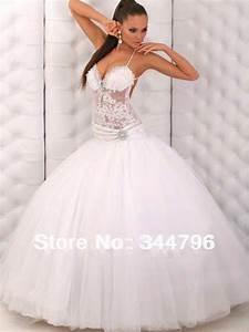 nice design corset ball gown wedding dress corset ball With lingerie wedding dress