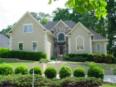 Atlanta Homes For Rent by 8 Bedroom Homes For Sale In Atlanta Information