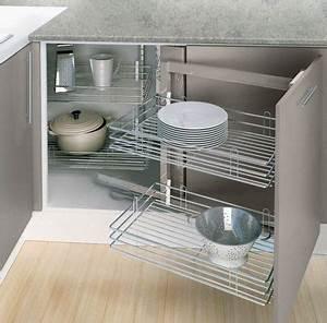 meuble cuisine evier integre le amnagement sous vier With porte d entrée alu avec etagere au dessus lavabo salle de bain